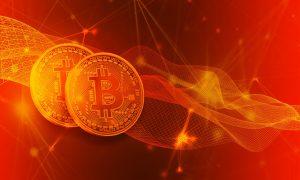 Bei Bitcoin Era wird über XRP gesprochen