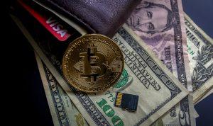 Höhepunkt der Krypto-Mania bei Bitcoin Billionaire
